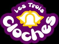 Les3Cloches2
