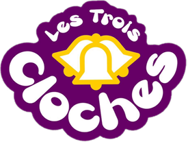 Les3Clocheslogosmall