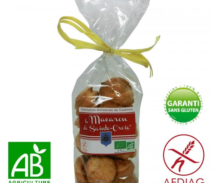 MacaronsSansGlutenAmandeBio250g02