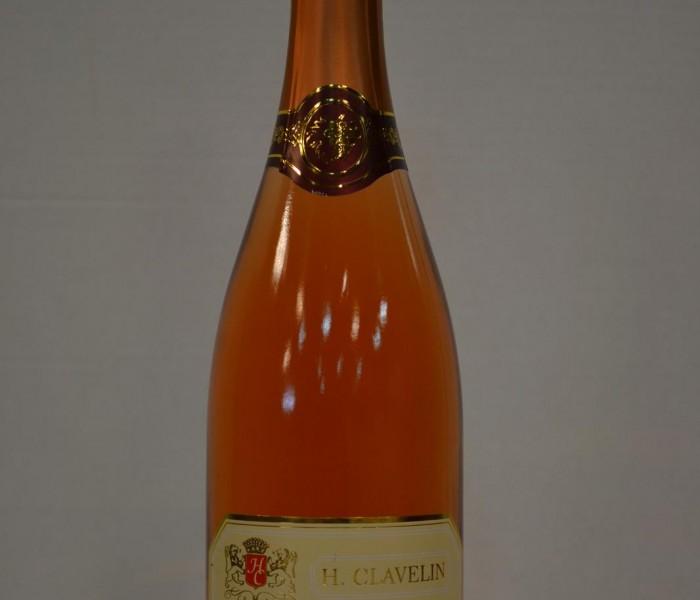 PHOTO cremant rose