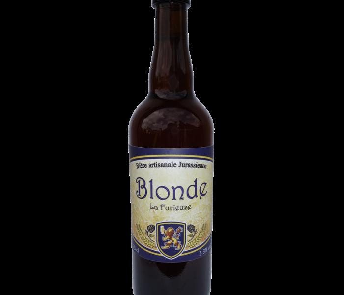 blonde_btl (2)