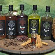 Alcools du Jura