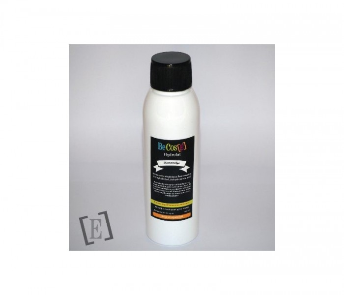 hydrolat-dhamamelis-bio